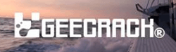 GREECRACH